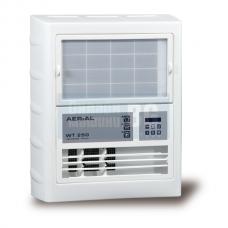 Secadores - Desumidificadores para habitações e lavandarias de roupa, tapetes e cabedais