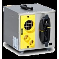 Desumidificador Industrial por absorção AERIAL  ASE 200 e 300