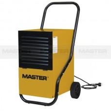 Desumidificador Profissional MASTER DH 752