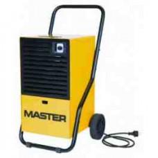 Desumidificador Profissional MASTER DH 26