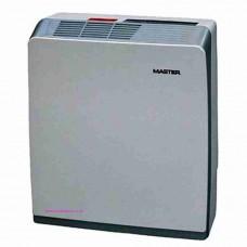 Desumidificador Master DHA 10 por absorção de casa ou escritório
