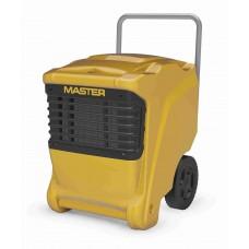 Desumidificador Profissional MASTER DHP-65 por condensação