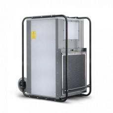 Desumidificador Profissional MASTER PD1500 de grande capacidade