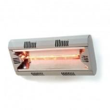 Aquecedor elétrico infravermelho Master Modelo FACT 20