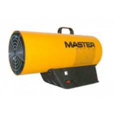 Aquecedor a gáz Butano/Propano de potência variável 18-33 kw 61400-112600 BTU's