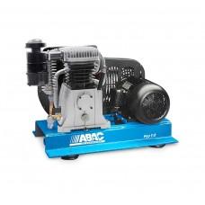 Compressores de correia ABAC série PRO especial de bancada