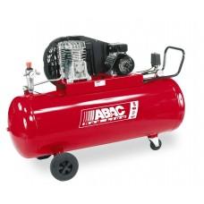 Compressores de Correia ABAC  Série RED LINE