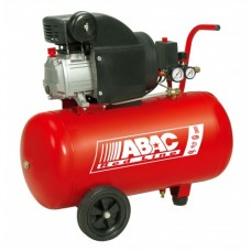 Compressores Coaxiais ABAC  Série RED LINE