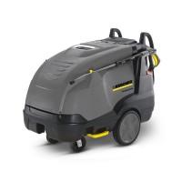 Máquina lavadora de Alta Pressão Karcher a quente e frio profissional Modelo HDS 12/18-4 S