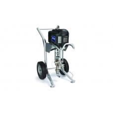 Máquina de Pintura Industrial Eléctrica Airless Graco NXT 60