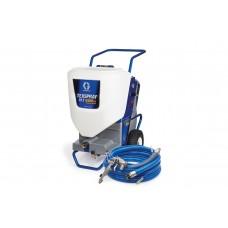 Máquina de Pintura Graco TexSpray RTX 5500PX  Electric Texture Sprayer