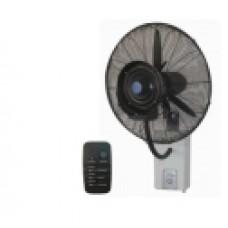 Ventilador  nebulizador para indústria, restauração e hotelaria ARFLEX
