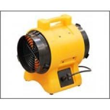 Ventilador  Extractor de ar de solo MASTER BL-4800