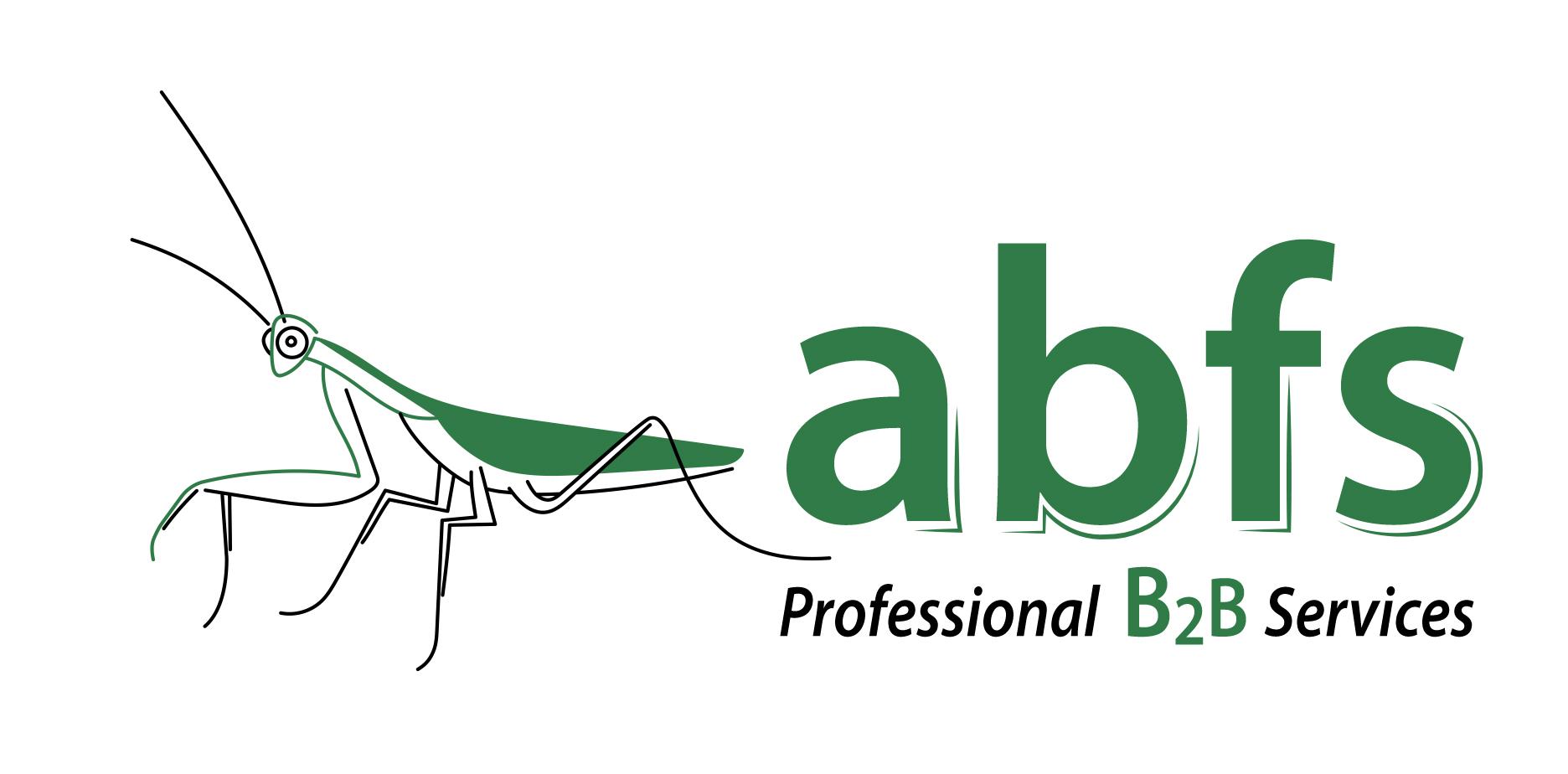 ABFS Industrial B2B Lda